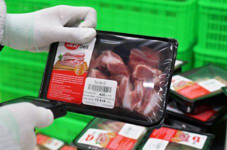 Masan MEATLife cú chuyển mình ngoại mục sang thị trường thịt mát