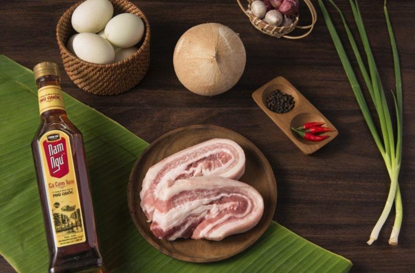 Tại sao giá thịt sạch MEATDeli lại cao hơn thịt thường?