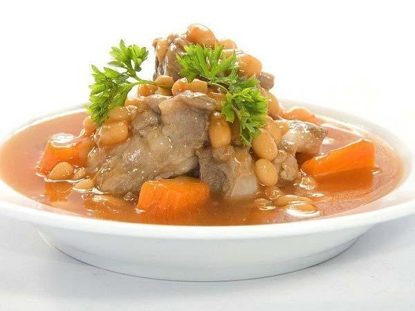 Các món ngon lạ miệng đãi khách từ thịt mát MEATDeli
