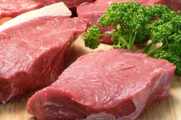 5 điểm cộng của thịt heo mát MEATDeli lấy lòng các bà nội trợ