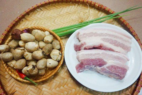 Thịt mát chinh phục những thực khách khó tính nhất
