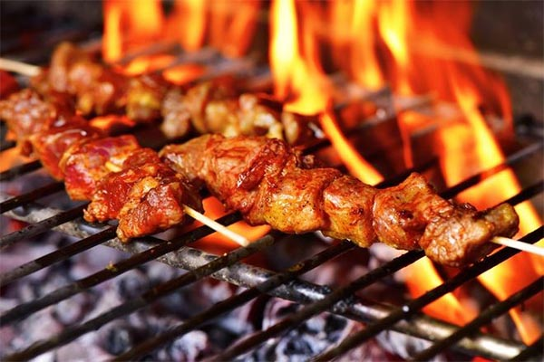 Gợi ý món ngon, lạ miệng với thịt lợn sạch Deli