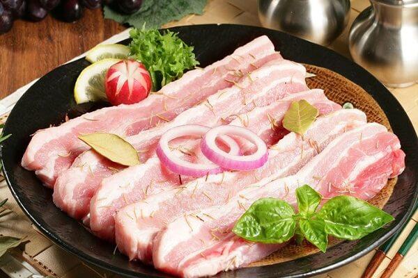 Vì sao thịt sạch MEATDeli được ưa chuộng hàng đầu hiện nay
