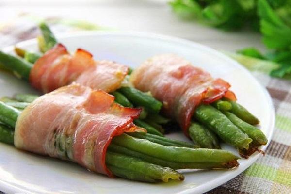 Thịt heo sạch và những lợi ích tốt cho sức khoẻ người tiêu dùng