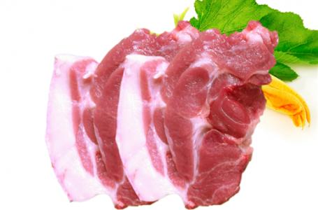 Hoang mang trước thịt lợn sạch hữu cơ vì chưa có quy chuẩn