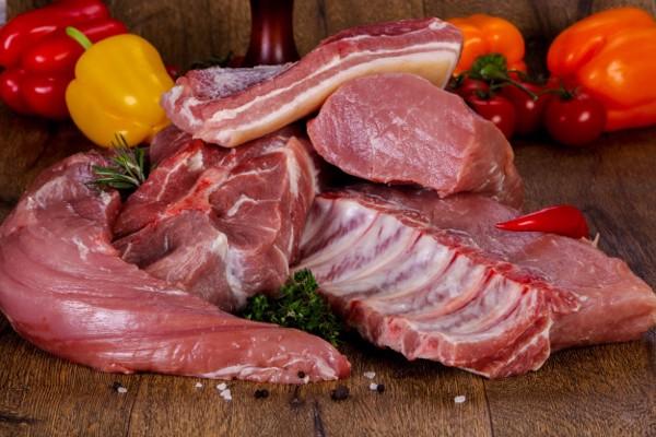 Thịt heo mát MEATDeli đạt chứng nhận hàng đầu thế giới về An toàn thực phẩm BRC